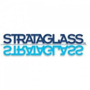 Strataglass-500x500