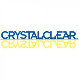 crystalclear-500x500