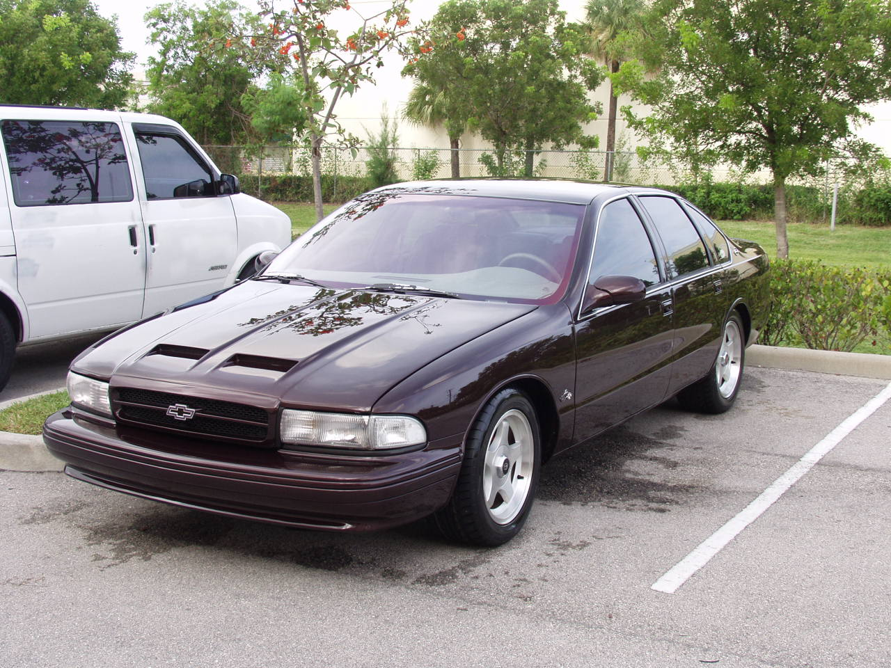 1996 impala ss for sale randyb consulting blog. Black Bedroom Furniture Sets. Home Design Ideas